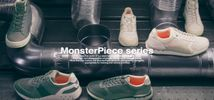 SS21 MonsterPiece Banner