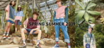 SS19 Collections