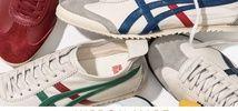 onitsuka tiger mexico 66 shoes size chart en espa�ol foro boy